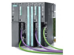 Siemens S7-400